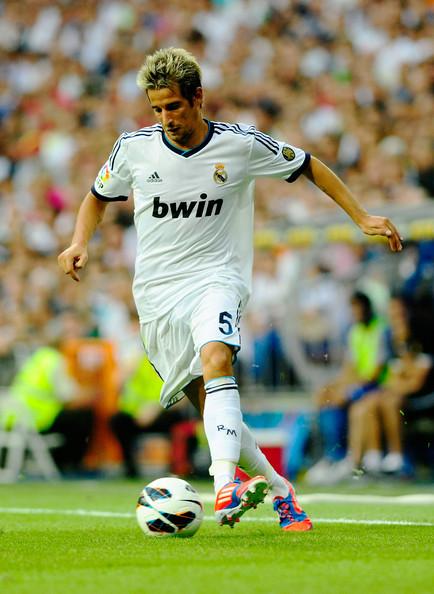 Real+Madrid+CF+v+Valencia+CF+La+Liga+AHEL0hBeP-Ql