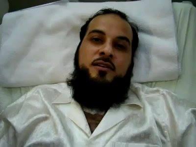Mohamed El Arifi privé de voyage par l'Arabie Saoudite