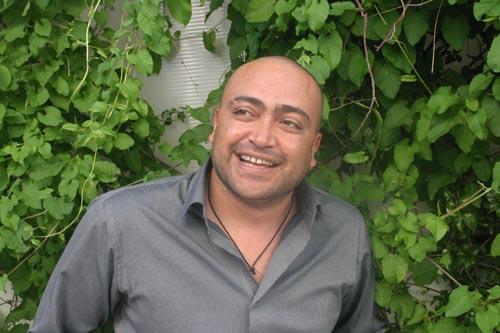 Atef Ben Hasine