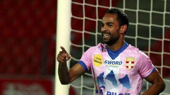 Saber Khlifa objet de convoitises de plusieurs club français et d'Europe