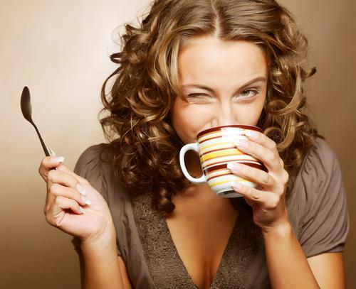 Les femmes ont deux fois plus de chance de mourir avec une consommation soutenue de café.