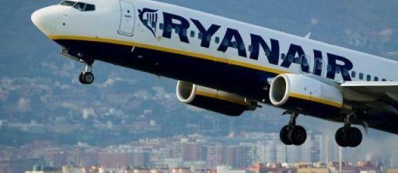 La compagnie aérienne Ryanair vivement critiqué pour ses mesures de sécurité | Josep Lago