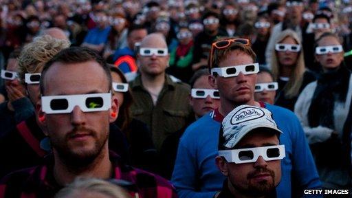 Skype a déclaré que les limitations des technologies 3D actuelles avaient cessé le lancement de la fonction