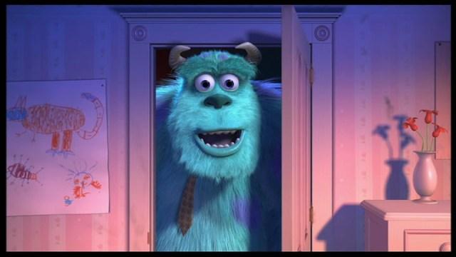 Suite d'animation de Pixar est le quatrième film le plus lucratif de l'année à ce jour.
