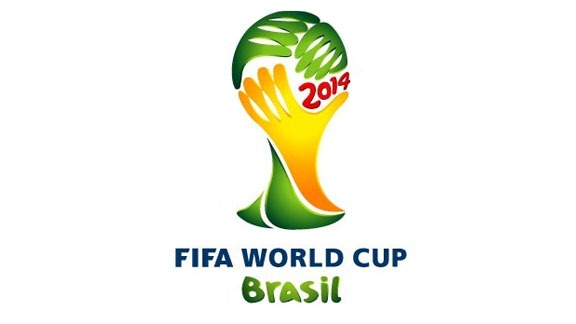 Le tournoi commence le 12 Juin, avec le Brésil jouer le premier match à Sao Paulo.