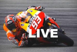 Moto Grand Prix République Tchèque Streaming en Direct Video Classement Resultat Replay