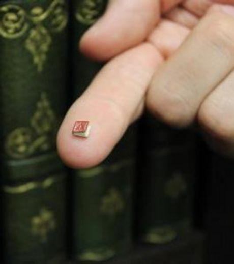 ce-micro-livre-ne-mesure-que-4-mm_131914_w460