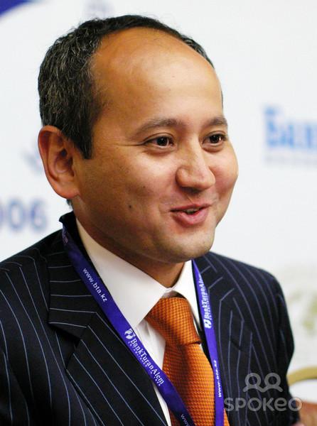 Abliazov, nie avoir fraudé la banque et affirme que les accusations sont politiquement motivées.