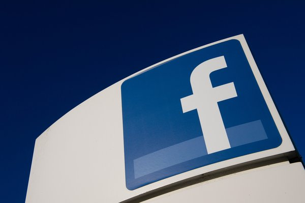 Facebook a annoncé une caractéristique: la possibilité de modifier les messages après leur publication.