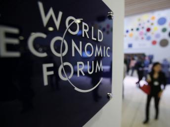 Chaque année, le Forum économique mondial met en avant les classements de la concurrence mondiale.