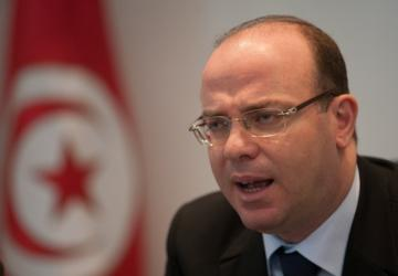 Le ministre des Finances Elias Alfajfaj a annoncé que le déficit budgétaire de l'Etat pour l'année en cours est arrivé au seuil de 7,4% contre 5,9% l'an dernier.