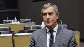 Cahuzac a été mis en examen pour fraude fiscale et la fraude financière.