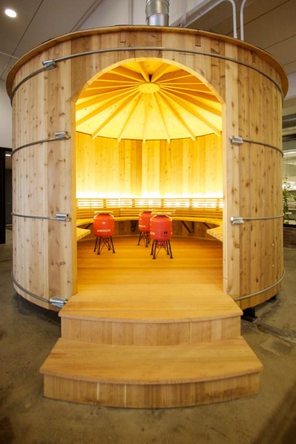 bureaux-google-incroyables-new-york-2