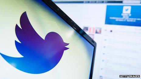 Twitter affirme qu'il a plus de 200 millions d'utilisateurs actifs