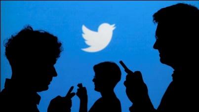 Le réseau social vise à cibler Whatsapp et BBM