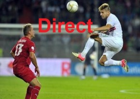 Portugal Luxembourg Streaming Direct