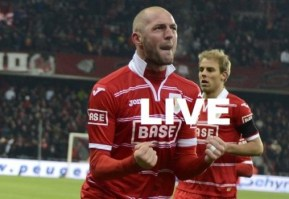 Direct-et-Streaming-Match-Zulte-Waregem-Standard-Liège-Jupiler-Pro-League-510x350