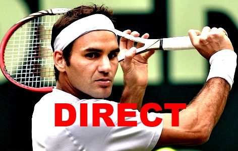 Roger-Federer-Tournoi-Bâle-Streaming-Live