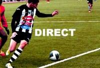 Orlando Pirates ES Setif Match en Direct Live Streaming