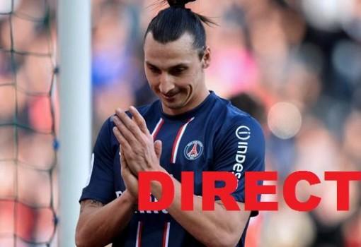 Retransmission-Match-PSG-Anderlecht-en-Direct-et-Streaming-Internet