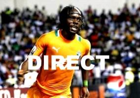 Sénégal-Cote-d-Ivoire-en-Direct-Live-Streaming