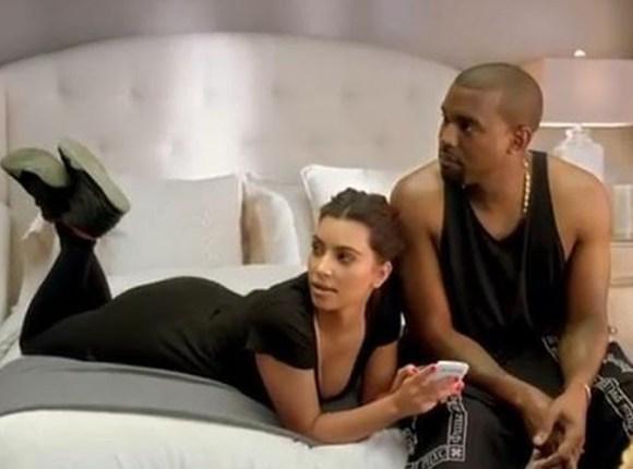 Video-Kim-Kardashian-et-Kanye-West-ils-font-ensemble-la-promo-des-MTV-Video-Music-Awards-!_portrait_w674