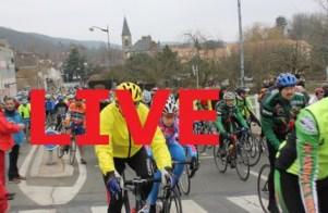 Paris Tours UCI en Streaming