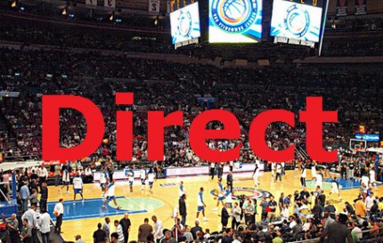 match-basket-ball-direct-live-retransmission-Nanterre-CSKA Moskou-streaming-video-430x273