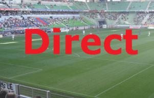 match-Ghana-Egypte-direct-live-retransmission--football-streaming-video-430x273