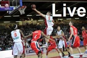 Strasbourg-Cholet-Streaming-live-