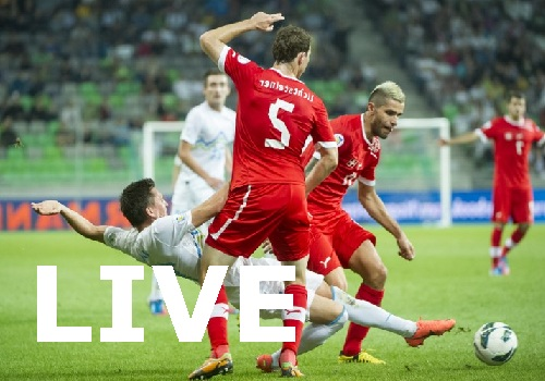 Albanie-Suisse-streaming-match-direct