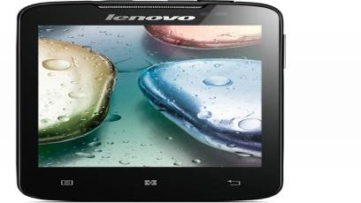 Marché mondial: Lenovo double LG et devient numéro 3 des ventes de smartphones