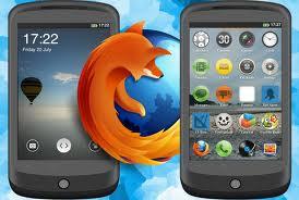 """Mozilla revendique """"des milliers d'applis"""" sur Firefox OS"""