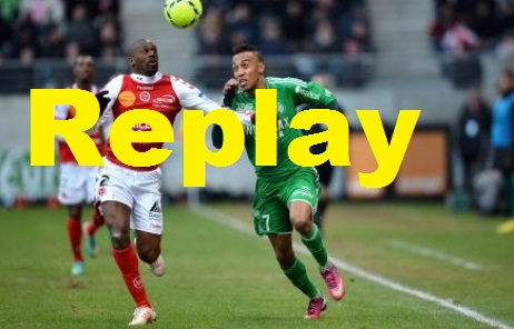 AS-St-Etienne-Stade-de-Reims-Streaming-Live