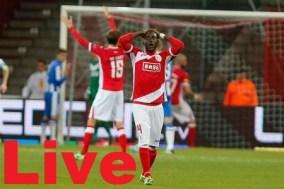 Standard-de-Liège- Esbjerg-Streaming-Live