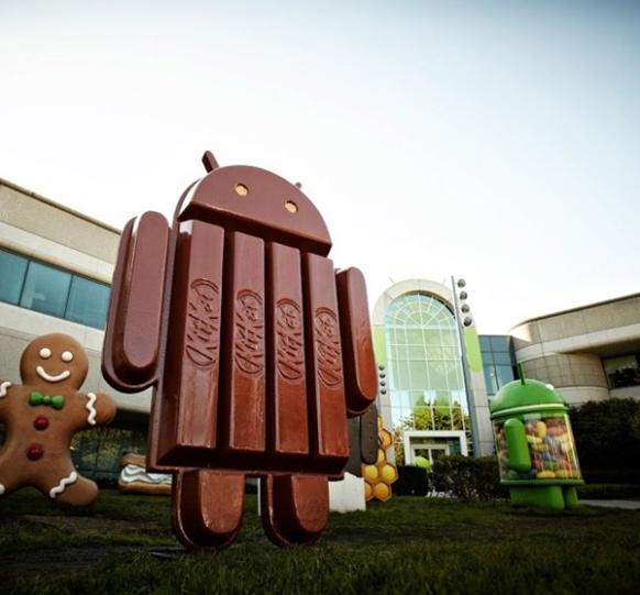 Sony confirme la mise à jour Android 4.4 KitKat pour les Xperia Z, Xperia Z1 et Xperia Z Ultra
