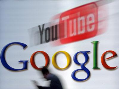 La plateforme de vidéos en streaming de Google, YouTube, cherche à renforcer la qualité de son contenu