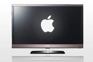 Apple achète PrimeSense, la société derrière le Kinect de Microsoft