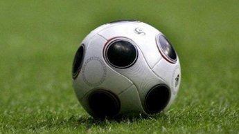 Six arrestations dans l'enquête sur les matches de football truqués