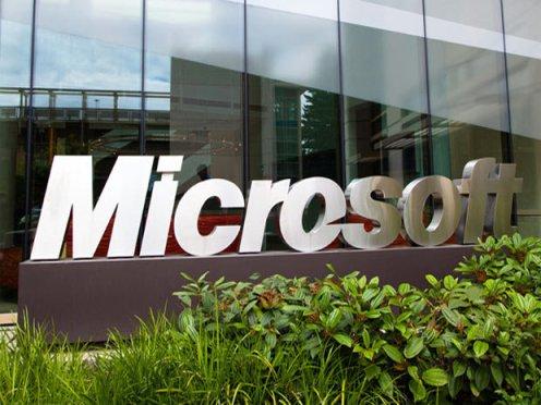 Patch Tuesday : pas de correctif pour la dernière faille dans Office et Windows