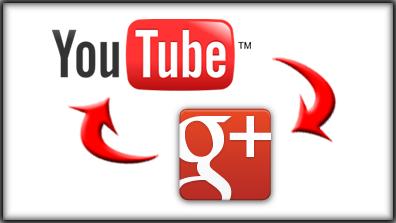Certains « YouTubers » populaires témoignent des inconvénients importants du système