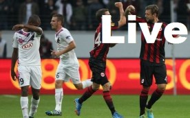 Girondins-Bordeaux-Eintracht-Francfort-Streaming-Live