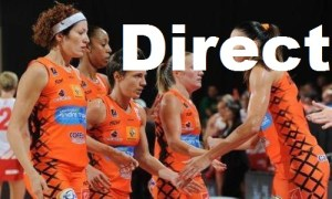 Bourges-Ekaterinbourg-Streaming-Live