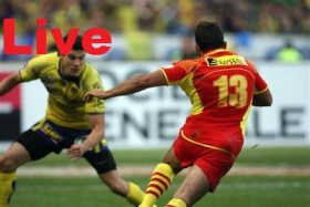 USAP-Perpignan-ASM-Clermont-Streaming-Live