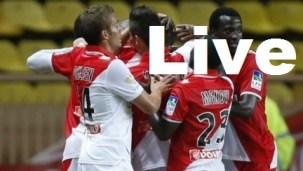 Retransmission-AS Monaco-Evian TG-Streaming-Live