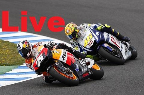 Grand-Prix-Espagne-MotoGP-Streaming-Live