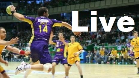 Chambery-Nantes-Streaming-Live