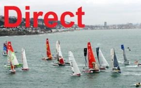 Transat-Jacques-Vabre-Direct-Live-Streaming