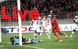 Valenciennes-Lille-Streaming-Live