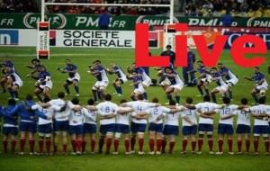 France- Samoa-Rugby-à-XIII-Streaming-Live